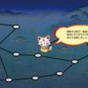 【刀剣乱舞】イベント(第4回戦力拡充計画)夜戦