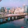 シドニー観光、そして平野氏へ会いにキャンベラへ