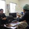 03月21日、佐藤健(2011)
