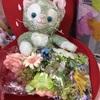 ユザワヤの980円造花の福袋♪