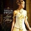 Love Story-Taylor Swift 歌詞 和訳