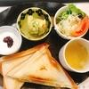 Sora Cafe♡
