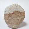 「石の新潟焼山」現代アート 石Contemporary Art vol.25
