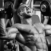 筋肉は今よりももっと増やせます。