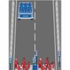 自動運転 倫理観をシステムに実装する