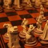 卓球における戦略(サーブ&攻撃)