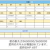 【W24/25】 NPC城攻略戦