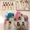 【最新】つばきファクトリー初のアルバム「first bloom」発売