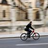 クルマ+折りたたみ自転車で散策範囲を広げる計画