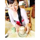 putukaoru's blog