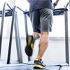 気分を良い状態に保つには最低でも12分キツめの運動をした方がいいかも!っていう研究のお話です