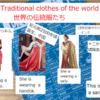 [小6・中1]Grade 7 English Beginner Class