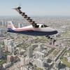徐々に目につくようになってきたElectric Aircraft(電気航空機)。NASAやAIRBUS、Zunum Aeroなどなど