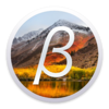 macOS High Sierra Public Beta(17A291m)