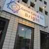 名古屋本山のボードゲームカフェ「Game Cafe&Bar Bright」に行ってきました。