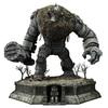 【ワンダと巨像】アルティメットジオラママスターライン『第1の巨像』スタチュー【プライム1スタジオ】より2020年6月発売予定♪
