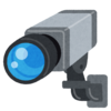 【介護士】介護施設内に監視カメラを設置するってどうなの?