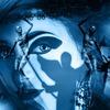 モラハラ妻の暴力が怖い。まるで鬼!3つの特徴から分かった対処法を大公開