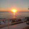 One & Only Palmilla(ワン&オンリーパルミラ)宿泊/素晴らしいリゾート、トランプファミリーみたいなイケイケした白人世界だった