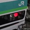 「最年少」と「最年長」の二つの顔を持つ転属車編成・・・「常磐快速線 E231系0番台 マト118・119編成」