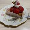【三重県名張市】ARCH SHORENJIさんのケーキ