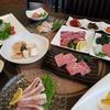 【オススメ5店】佐世保・長崎県その他(長崎)にある焼肉が人気のお店