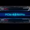 Samsung PRO 980 SSDシリーズに2TBモデルが追加