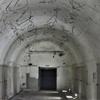 戦争と平和~②市ヶ谷台で大本営地下壕跡に入った