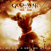 神も怪物もまとめて皆殺しだッ!?〜ゲーム『God of War: Ascension』