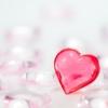 あまずっぱい叙情まんが『小さな恋のものがたり』大好きなチッチとサリー