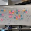 学生チームでアプリを企画・開発してコンテストに出場するまでの記録