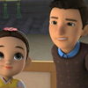(韓国の反応) 「中国領土縮小で冒涜」中国ネットユーザー、韓国アニメを非難