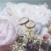 「推しには早く結婚してほしい」が自覚なき暴力になる理由について〜無意識に人は差別する〜