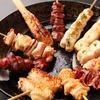 【オススメ5店】水道橋・飯田橋・神楽坂(東京)にある鶏料理が人気のお店