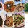 古都台南坦々麺★日本にいながら海外気分♪台湾編