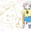 インディーズマンガ時代の幕開けだぁぁ!!