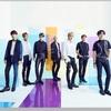 BTS (防弾少年団)日本ニューシングル「Bird/FAKE LOVE/Airplane pt.2」発売決定‼️