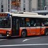 東武バスウエスト 5054