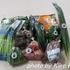 【ふるさと納税レビュー】元氣野菜&お米セット(熊本県菊池市)。被災地から届いた、新鮮な野菜たち