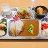 「日本式カレーは海軍から始まった」説は本当か?海軍料理研究家に聞く