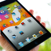 iPad mini Retina未購入者は急げ!クリスマスプレゼントにもピッタリなiPad mini Retinaの購入手順を一挙ご紹介!