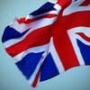 イギリスがついにEUから離脱