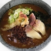 【オススメ5店】小樽・千歳・苫小牧・札幌近郊(北海道)にある餃子が人気のお店