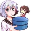 CodeIQ | Git - git init 問題 - 湊川あいさん作・マンガでわかるGitの連動問題