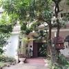 ラオス・ビエンチャンの素晴らしいお宿紹介@Lanis Houseは古民家一戸建て