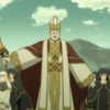 盾の勇者の成り上がり18話 アニメ 連なる陰謀