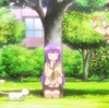 神アニメ『三者三葉』-BD第1~2話感想・レビュー