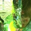 『仮面ライダーゼロワン』第45話(終) ちょっとした感想