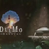 【DEEMO -Rebone-】PS4版の操作方法がムズすぎる件