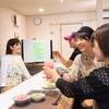 【オススメ5店】高槻(大阪)にある家庭料理が人気のお店